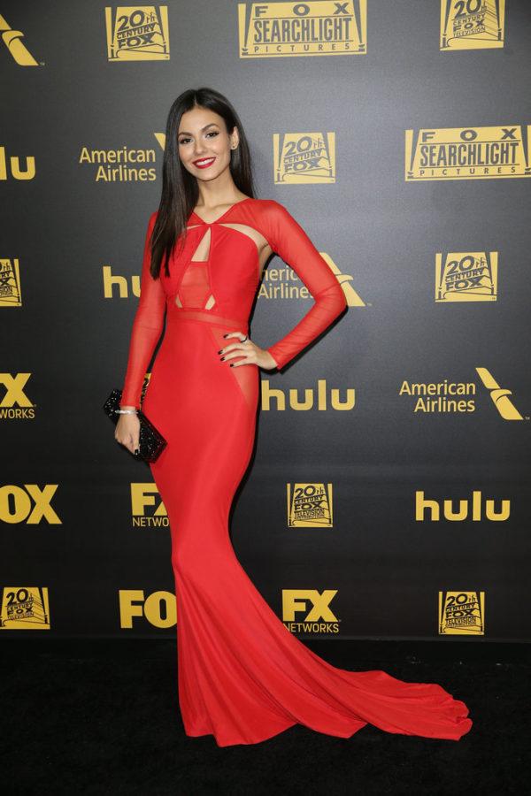vestidos-de-noche-largos-celebrities-2016-tendencias