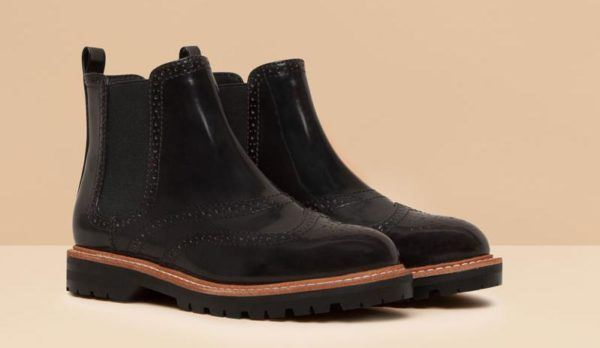 tendencia-de-zapatos-para-otono-invierno-2015-2016-Botin-cercos-de-pull-and-bear