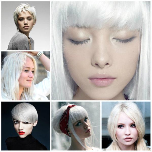 nuevas-tendencias-en-colores-y-tonos-de-cabello-color-blanco-y-corto