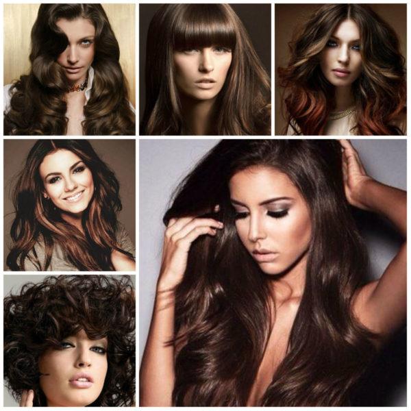 nuevas-tendencias-en-colores-y-tonos-de-cabello-color-castaño-oscuro