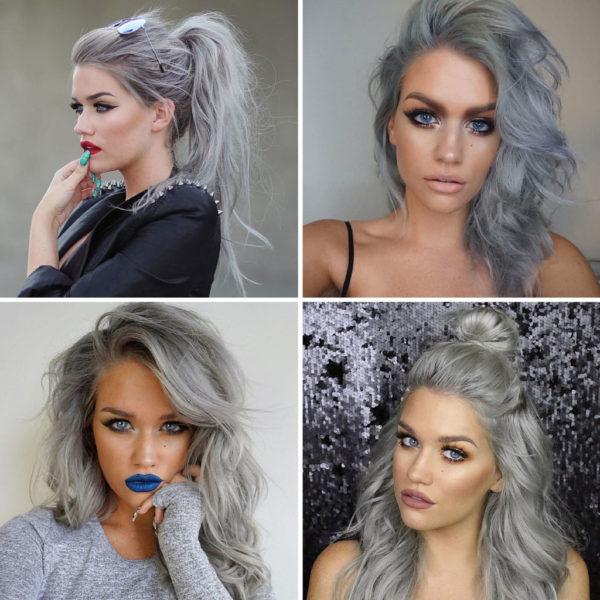 nuevas-tendencias-en-colores-y-tonos-de-cabello-color-gris