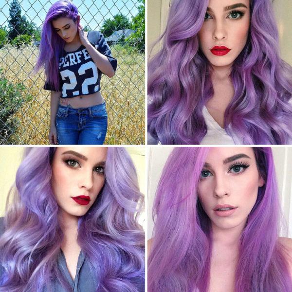nuevas-tendencias-en-colores-y-tonos-de-cabello-color-lila
