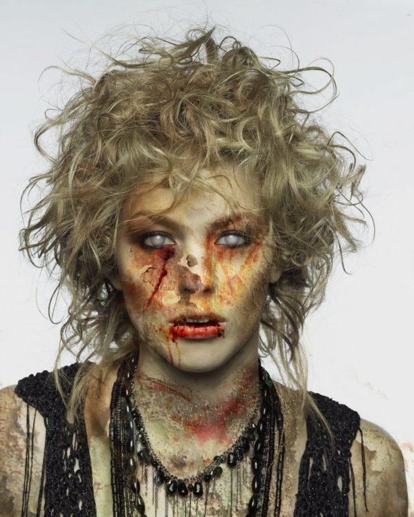 peinados-para-halloween-2014-peinado-zombie