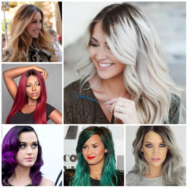 tendencias-en-colores-y-tonos-de-cabello-estilos-de-cortes
