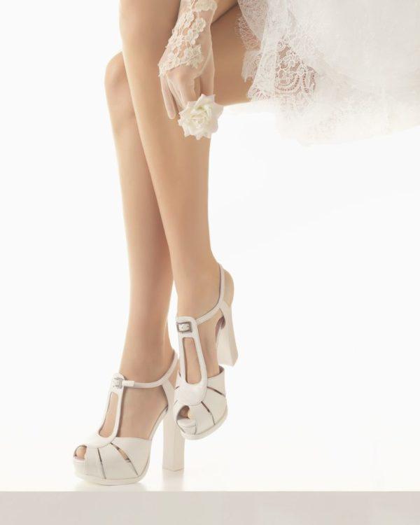 zapatos-de-novia-rosa-clara-2016-plataforma