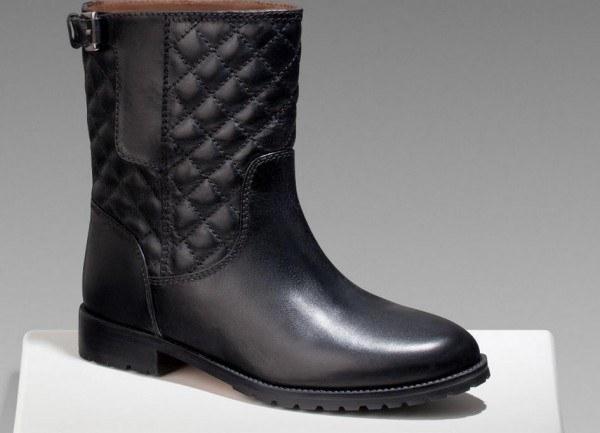 zapatos-para-navidad-2013-bota-acolchada-massimo-dutti
