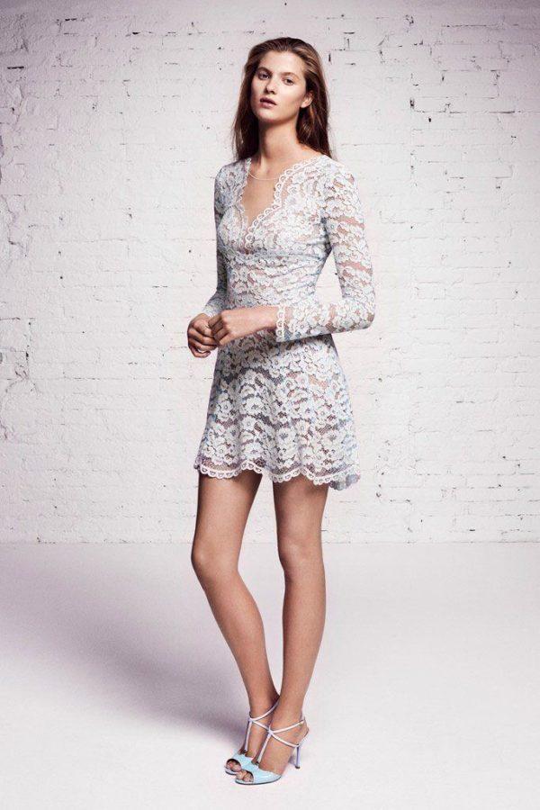 vestidos-de-encaje-2016-blumarine-crucero-plata