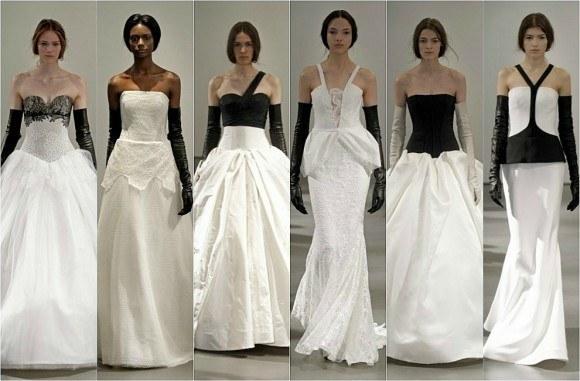 vestidos-de-novia-2015-vera-wang