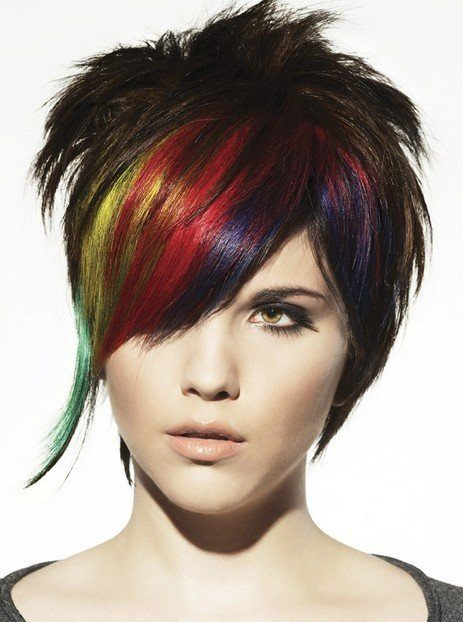 peinados-pelo-corto-punk-c