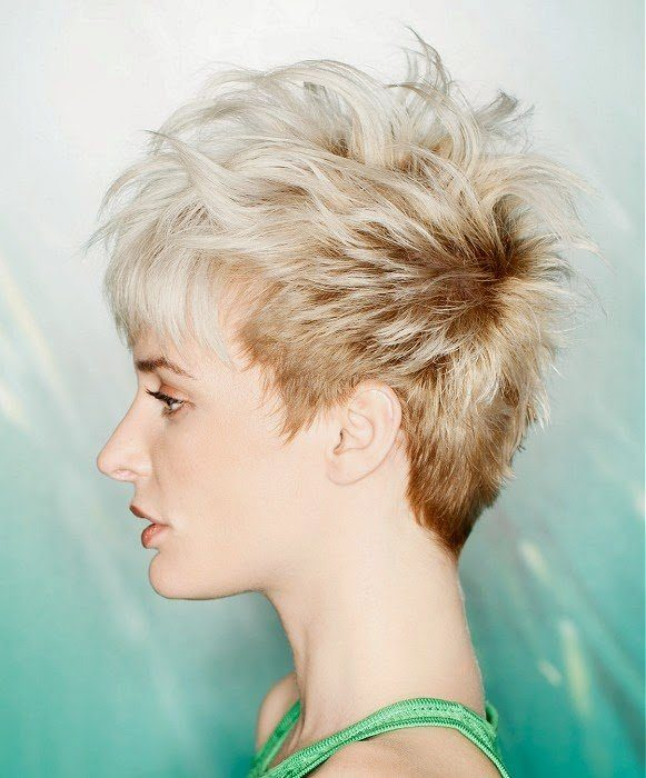 peinados-pelo-corto-spiky-haircuts-for-women