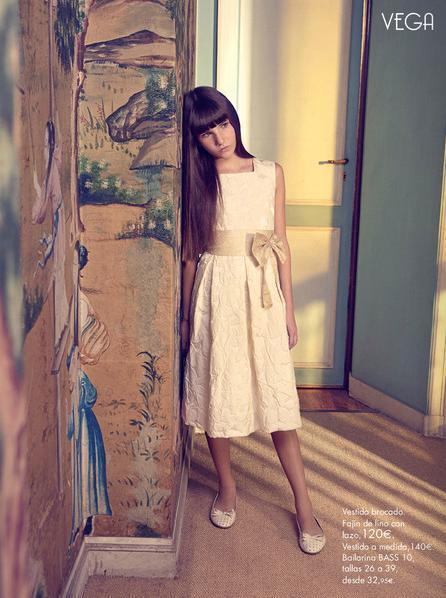 vestidos-comunion-2014-modelo-vega-de-el-corte-ingles