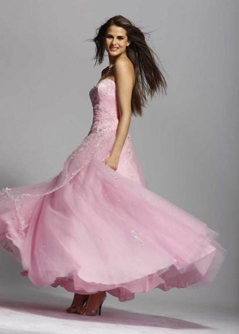 2012-wedding-planning-wedding-ideas-wedding-dresses-2012-best