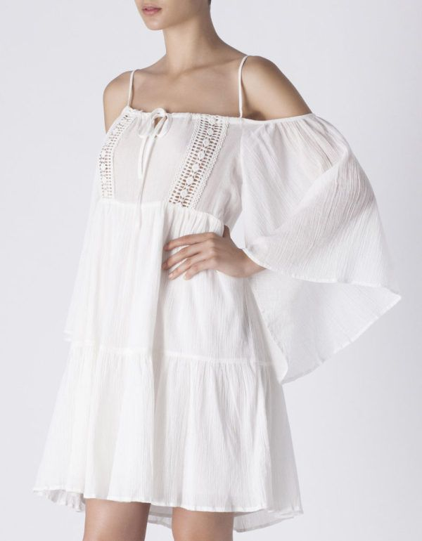 vestidos-ibicencos-2015-modelo-blanco-bambula