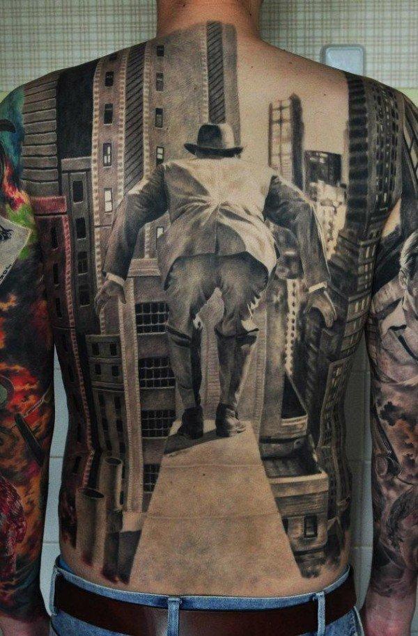 fotos-de-tatuajes-3d-crisis-del-29-en-la-espalda