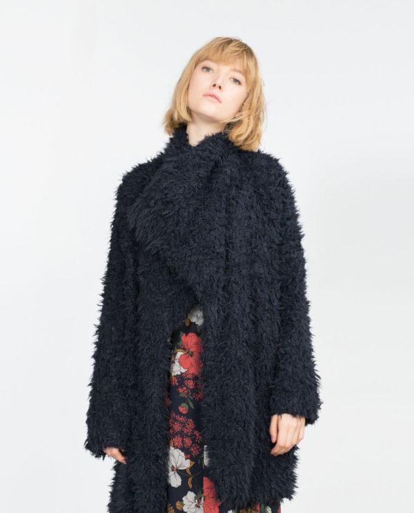 tendencias-de-moda-2016-abrigo-de-pelo