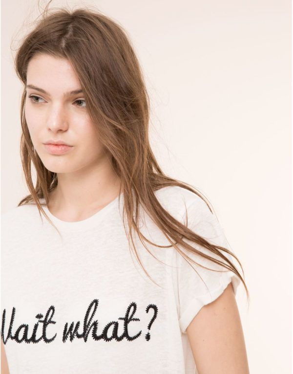 tendencias-de-moda-2016-camisetas-mensaje