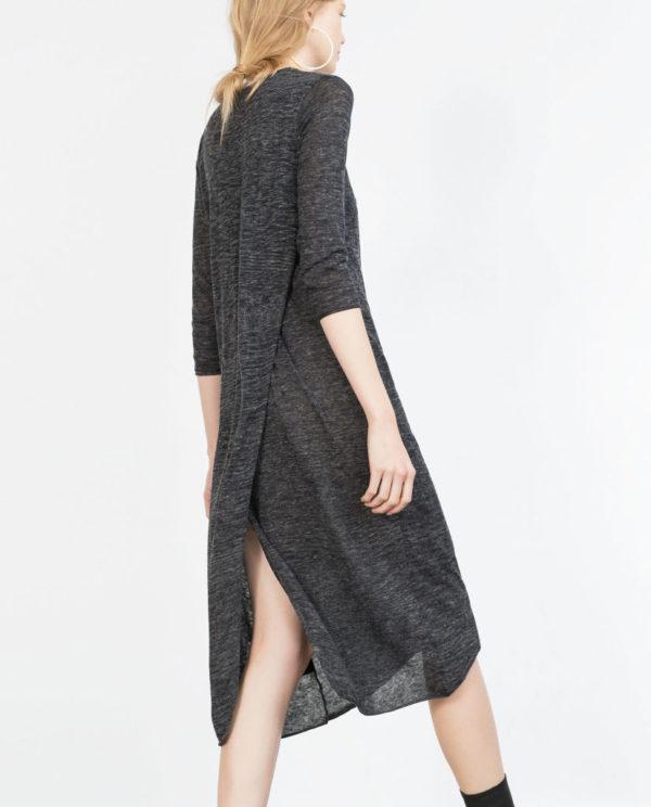 tendencias-de-moda-2016-vestido-asimetrico