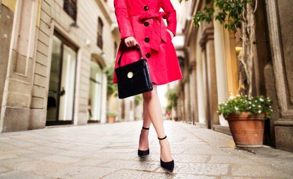 Bolsos de mujer primavera verano mejores diseñadores