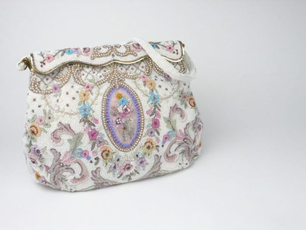 bolsos-de-novia-vintage