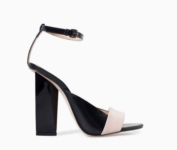 moda-de-los-años-70-vestirse-en-2014-zapatos-plataforma-zara