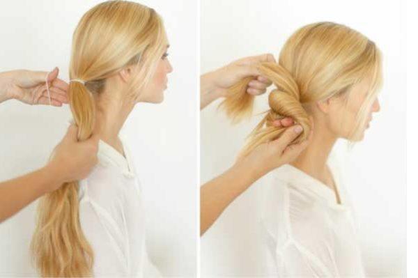 peinados-faciles-recogido-lateral-a