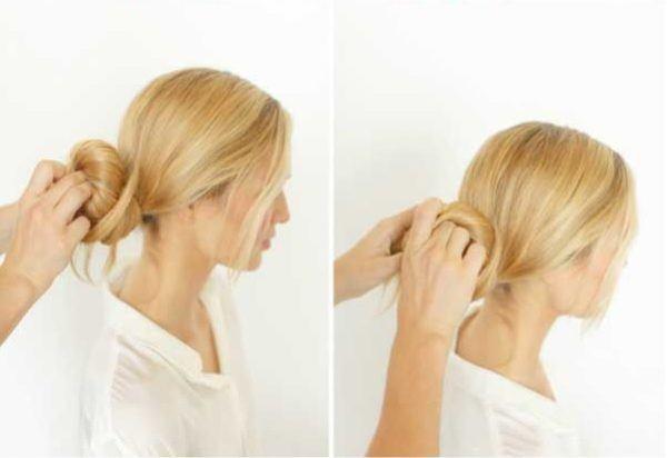 peinados-faciles-recogido-lateral-b
