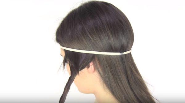 peinados-faciles-trenza-diadema-c