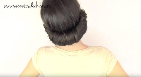 peinados-faciles-trenza-diadema-h