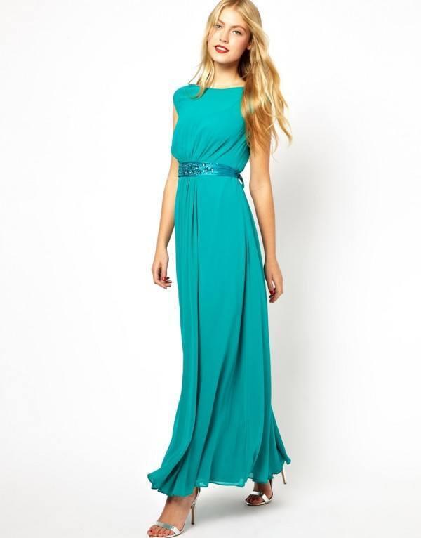 vestidos-navidad-2013-largo-color-esmeralda-asos