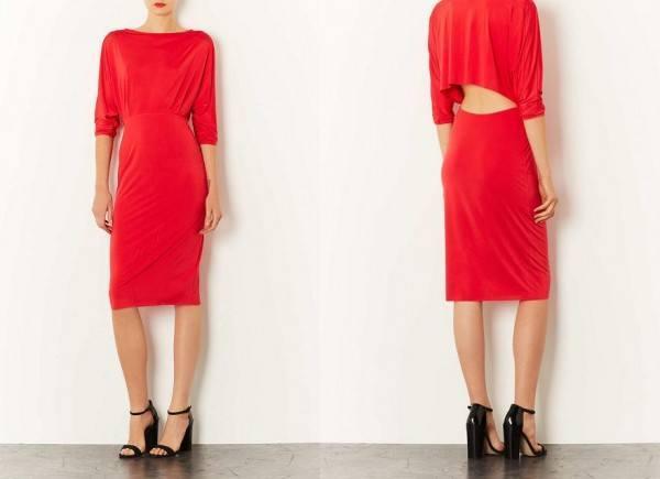 vestidos-navidad-2013-largo-rojo-top-shop