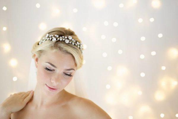 diademas-para-navidad-2015-modelo-de-flores-de-victoria-fergusson