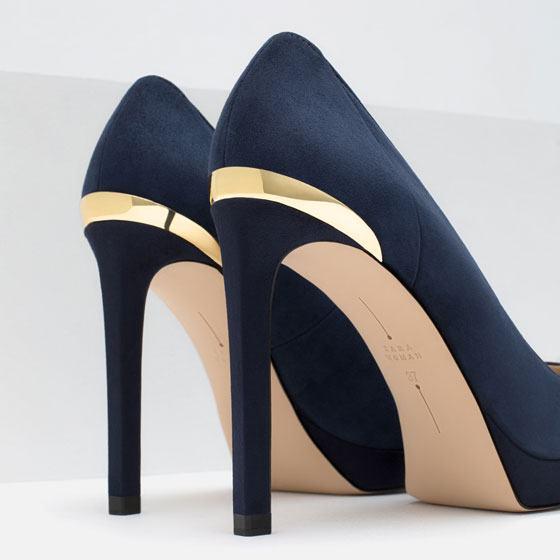 zapatos-navidad-2015-tacon-plataforma-azul-zara