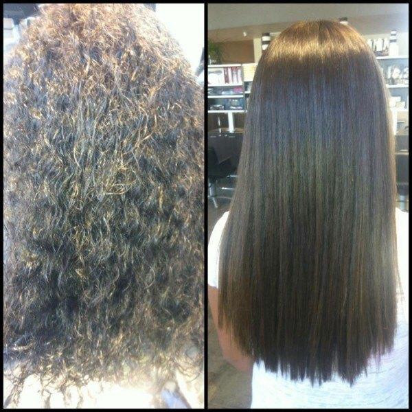 alisado-de-keratina-para-mujeres-con-pelo-rizado-y-encrespado