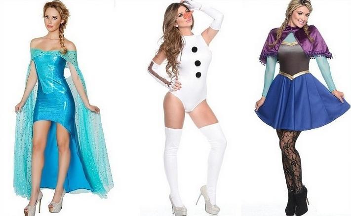 Disfraz-de-Frozen-para-Halloween-2014