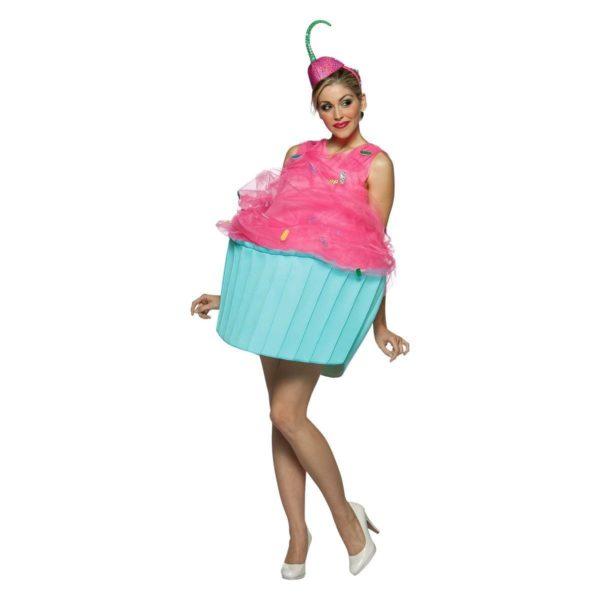 Disfraces Originales Para Carnaval 2021 Modaellas Com