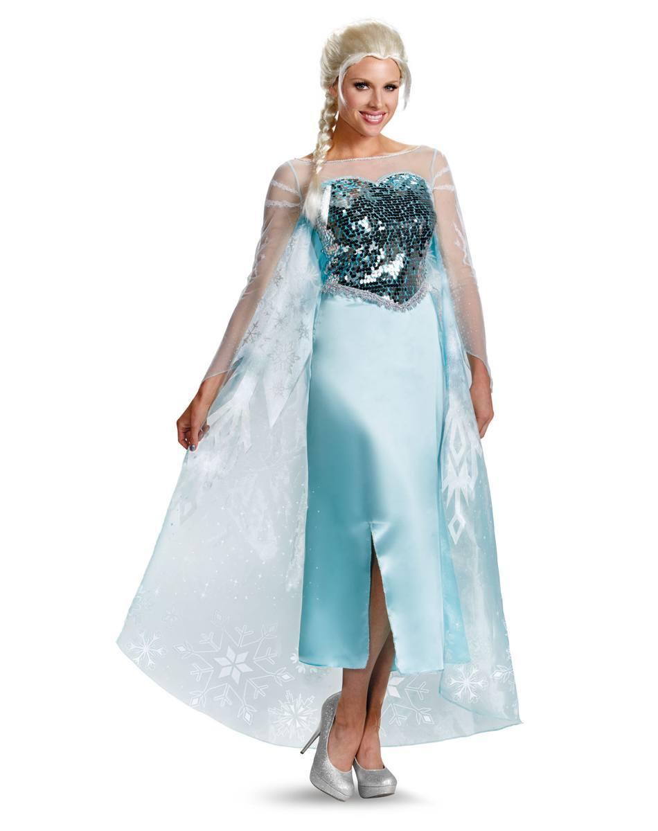 disfraces-originales-para-carnaval-2015-disfraz-de-frozen