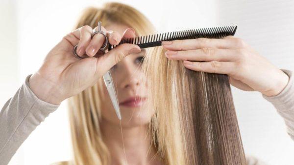 como-hacer-que-el-pelo-crezca-mas-rapido-y-sano-cuidados
