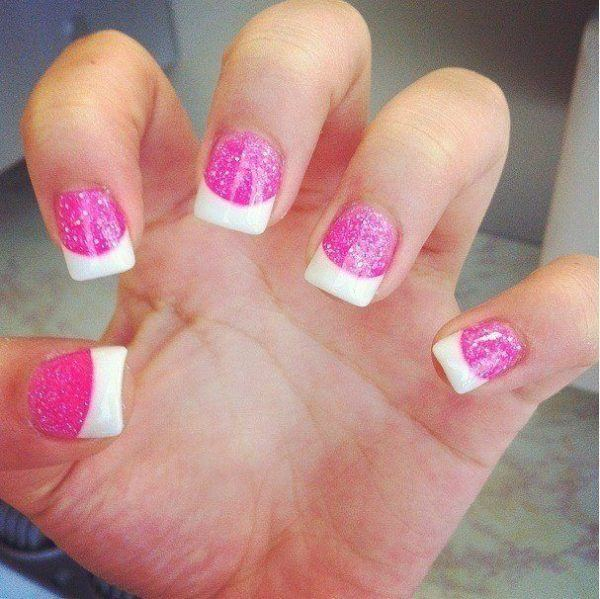 Types-of-nails-decorated-autumn-winter-2014-2015-nails-acrylic