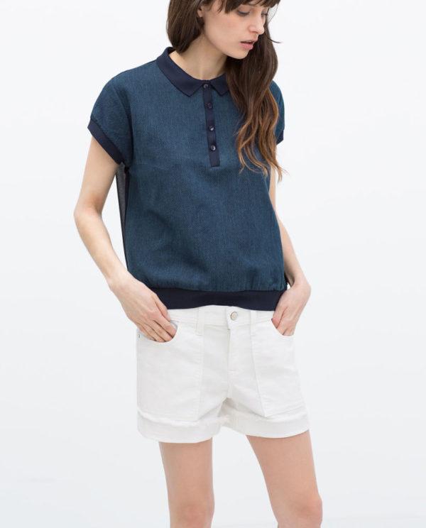 tendencias-shorts-para-mujer-primavera-verano-2015-zara