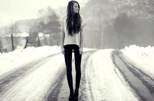 thigh-gap-o-separacion-de-las-piernas-sinonimo-de-belleza-perfecta