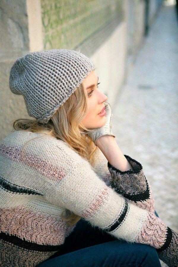 catalogo-indicold-para-mujer-otono-invierno-2014-2015-gorro-punto-guantes