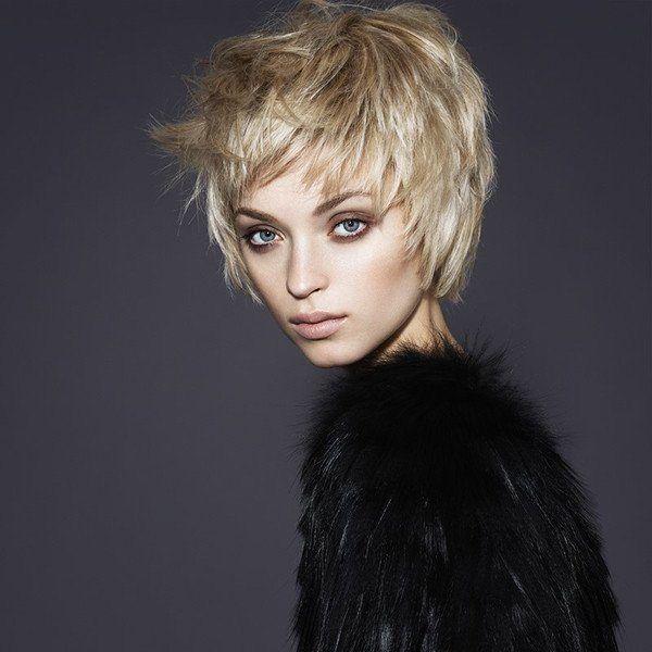 los-mejores-cortes-de-cabello-para-mujer-otono-invierno-2014-2015-pelo-corto-y-despeinado