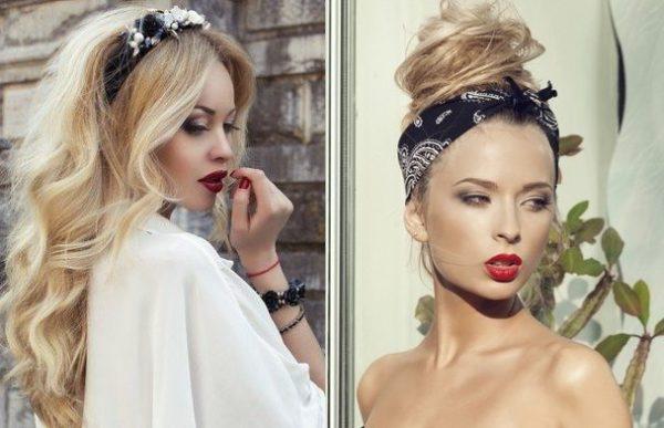 los-mejores-cortes-de-cabello-y-peinados-para-mujer-otono-invierno-2014-2015-pelo-largo-pelo-suelto-o-pelo-recogido