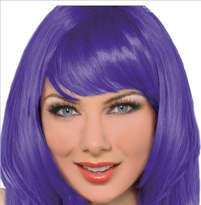 catalogo-pelucas-halloween-2014-peluca-color-lila