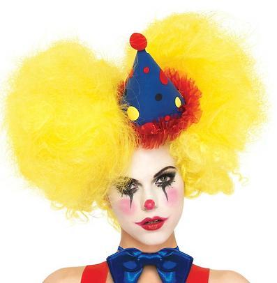 catalogo-pelucas-halloween-2014-peluca-de-clown-amarilla