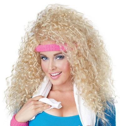 catalogo-pelucas-para-halloween-2014-peluca-rizada-años-80