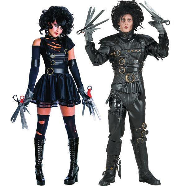 disfraces-de-peliculas-para-halloween-2014-disfraz-de-eduardo-manostijeras