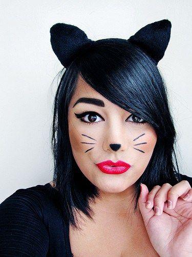 disfraz-casero-mujer-halloween-2015-disfraz-gato