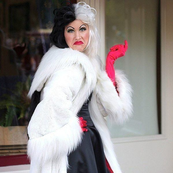 disfraz-casero-mujer-halloween-2015