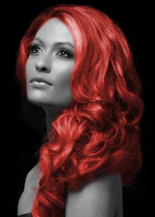 peinados-halloween-2015-color-rojo